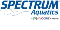 SPECTRUM POOL PRODUCTS